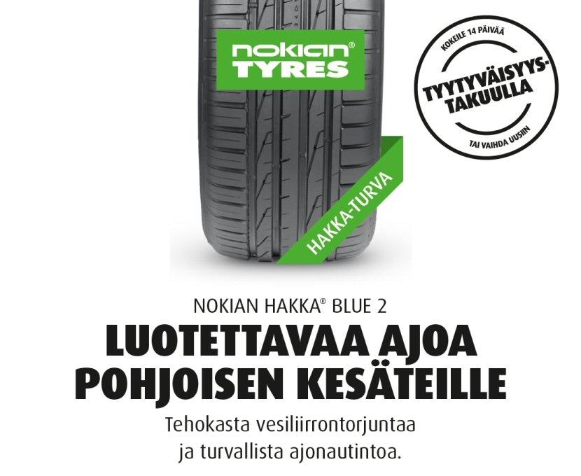 http://www.vuoksenkumi.fi/fi/renkaat/henkiloauton-renkaat/nokian-renkaat.html