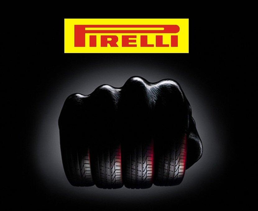 http://www.vuoksenkumi.fi/fi/renkaat/henkiloauton-renkaat/pirelli.html