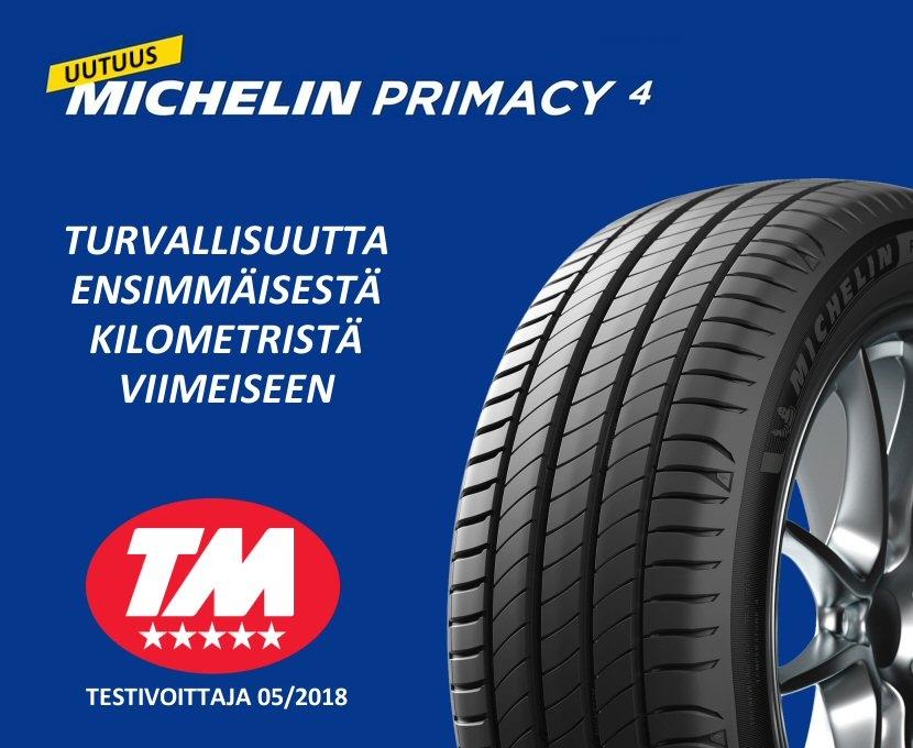 https://www.michelin.fi/henkiloauton-renkaat/michelin-primacy-4