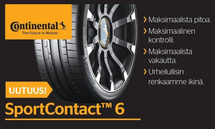 http://www.vuoksenkumi.fi/fi/renkaat/henkiloauton-renkaat/continental.html