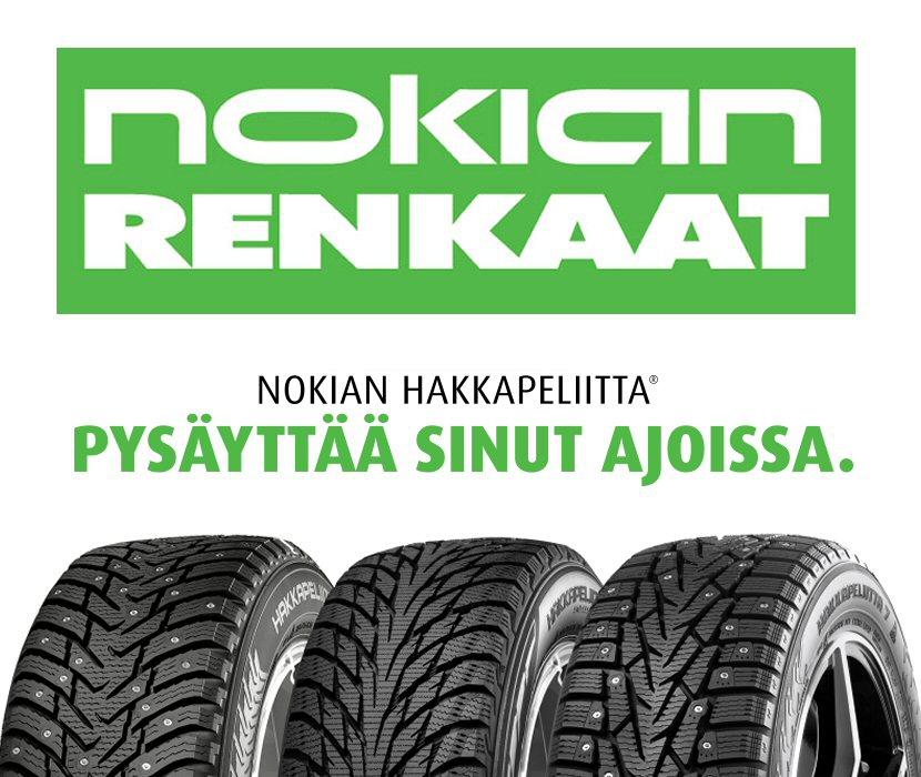 https://www.nokianrenkaat.fi/renkaat/henkiloauton-renkaat/talvirenkaat/
