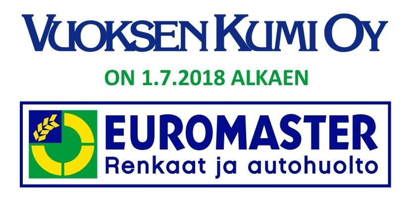 https://www.euromaster.fi/kuluttajat