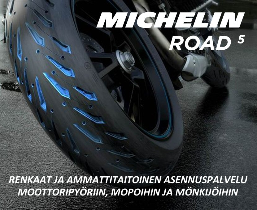 https://moto.michelin.com/DC/en/tyres/products/road-5.html