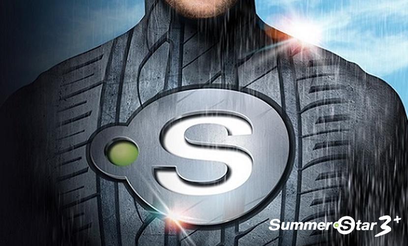 http://www.vuoksenkumi.fi/fi/renkaat/henkiloauton-renkaat/point-s/point-s-summerstar.html