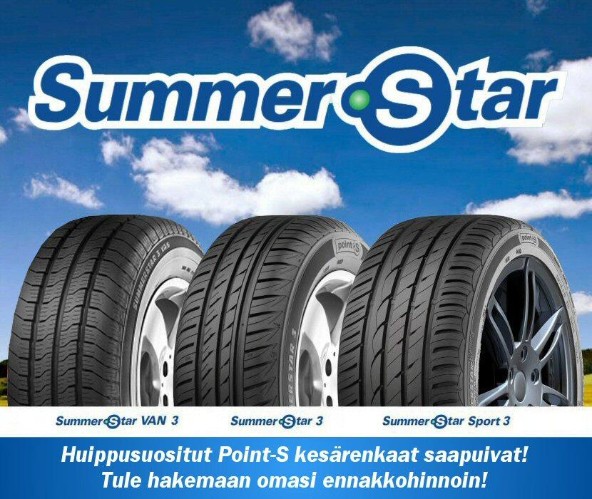 http://www.vuoksenkumi.fi/fi/renkaat/henkiloauton-renkaat/point-s.html