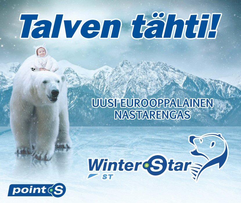 http://www.vuoksenkumi.fi/fi/renkaat/henkiloauton-renkaat/point-s/point-s-winterstar.html