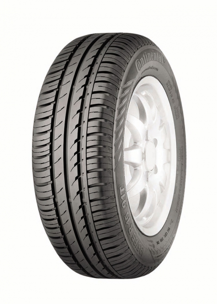 145/70R13 Continental ContiEcoContact 3 71T