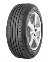 165/60R15 Continental ContiEcoContact 5 77H