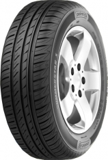185/55R15 Point-S Summerstar 3+ 82H