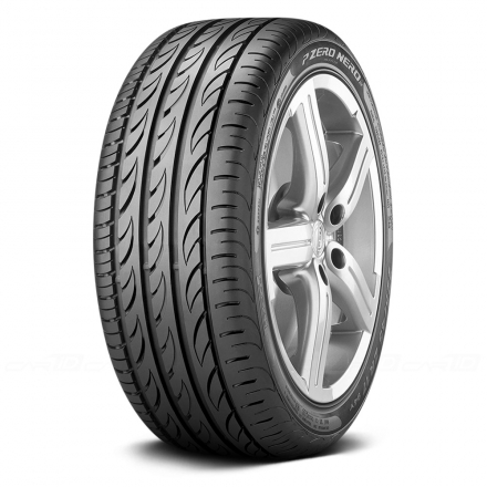 225/40R18 Pirelli PZERO NEROgt 92Y