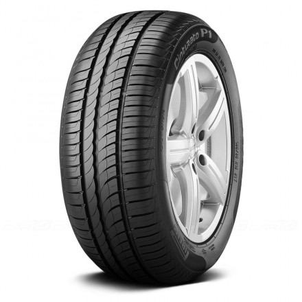 195/65R15 Pirelli Cinturato P1 Verde 91H